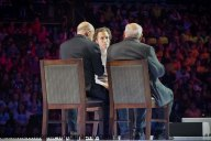 we day 2012-572