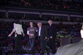 we day 2012-575