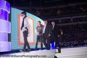 we day 2012-576