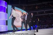 we day 2012-577