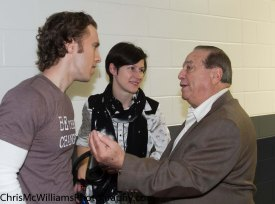 we day 2012-613