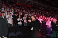 we day 2012-702