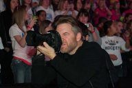 we day 2012-704