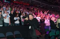 we day 2012-705