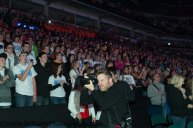 we day 2012-706