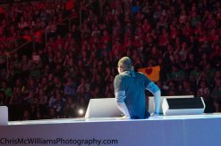 we day 2012-712