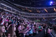 we day 2012-733