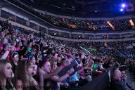 we day 2012-734