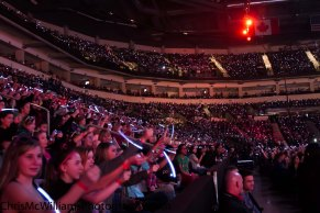 we day 2012-736