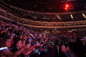 we day 2012-737