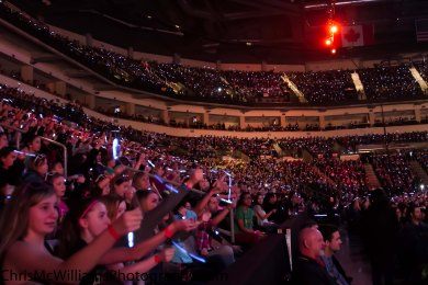 we day 2012-738