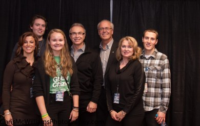 we day 2012-839