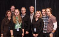 we day 2012-840