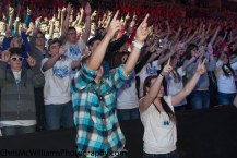 we day 2012-849