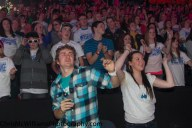 we day 2012-852