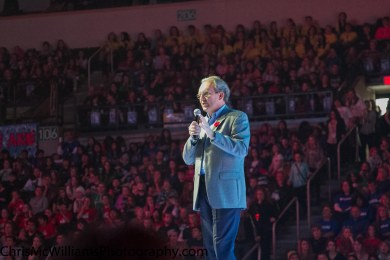 we day 2012-853