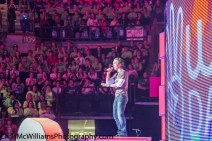 we day 2012-860
