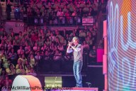 we day 2012-861