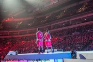 we day 2012-862