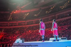 we day 2012-867
