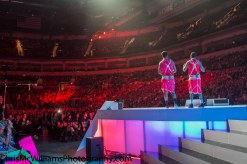 we day 2012-868