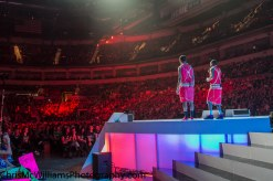 we day 2012-869