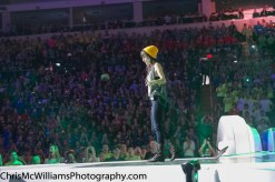 we day 2012-872
