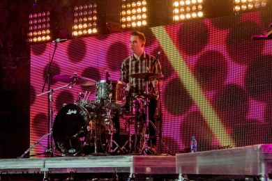 we day 2012-877