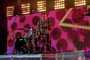 we day 2012-878