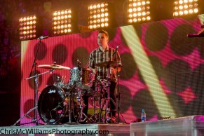 we day 2012-879