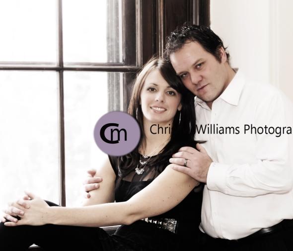 cheryl 12 12-2sm