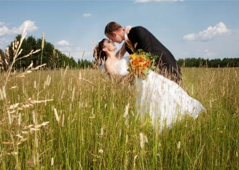 wedding+copy-958391694-O
