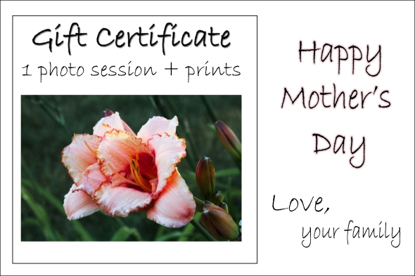 mother's day sessions 4 12