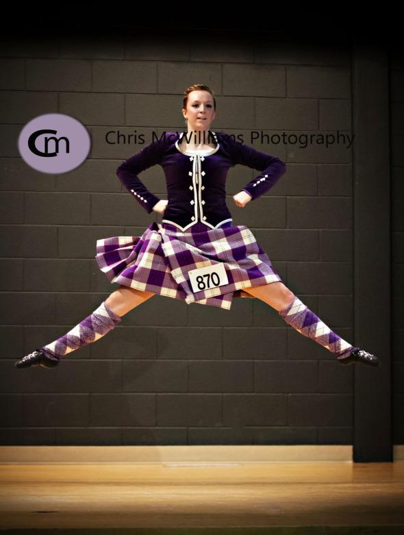 highland dancing 5 13-101sm