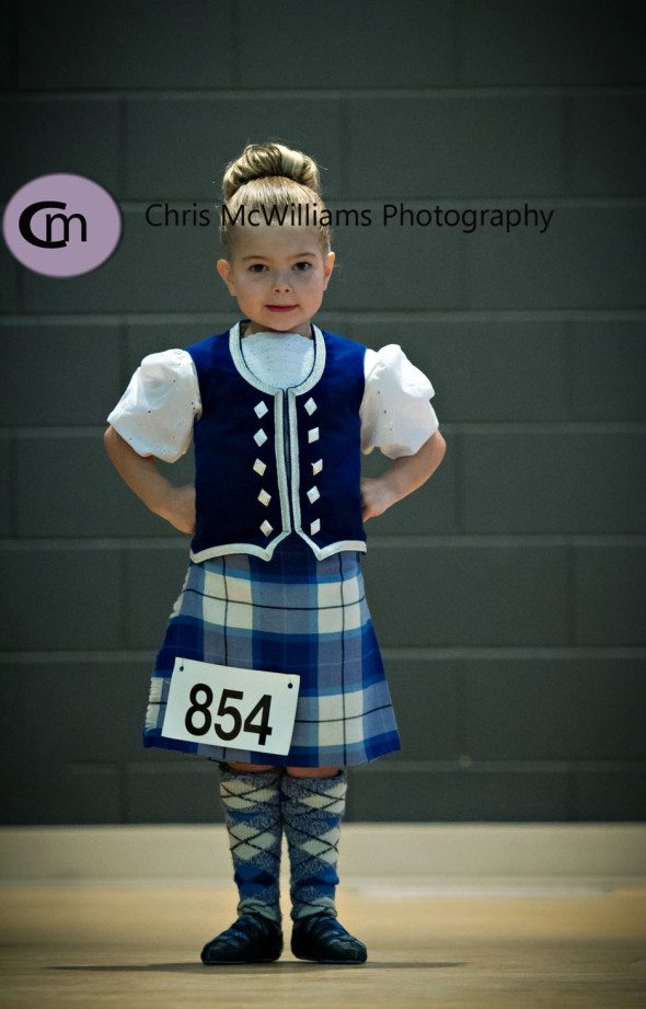 highland dancing 5 13-30sm