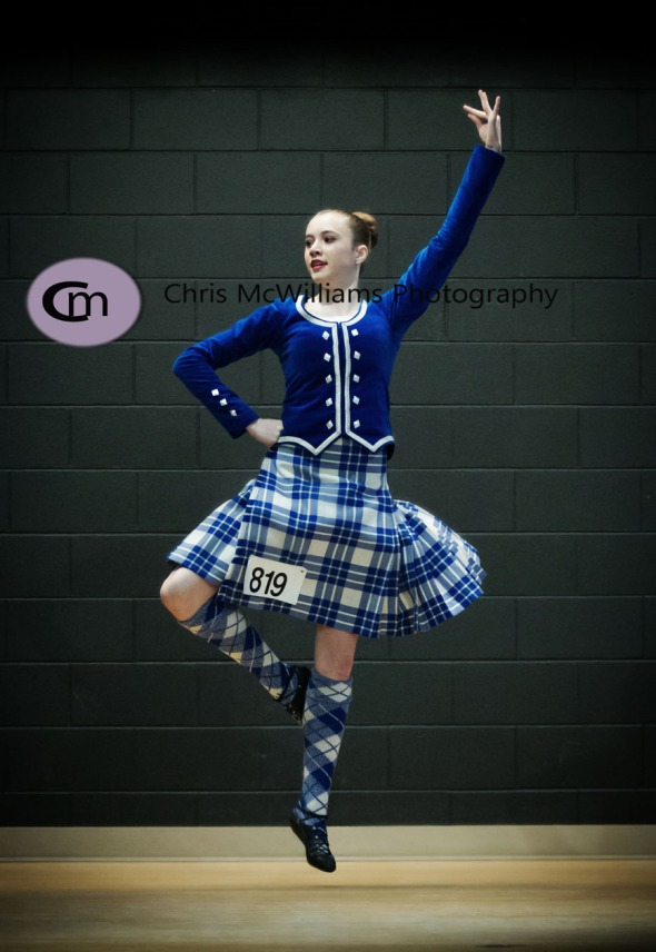 highland dancing 5 13-31sm