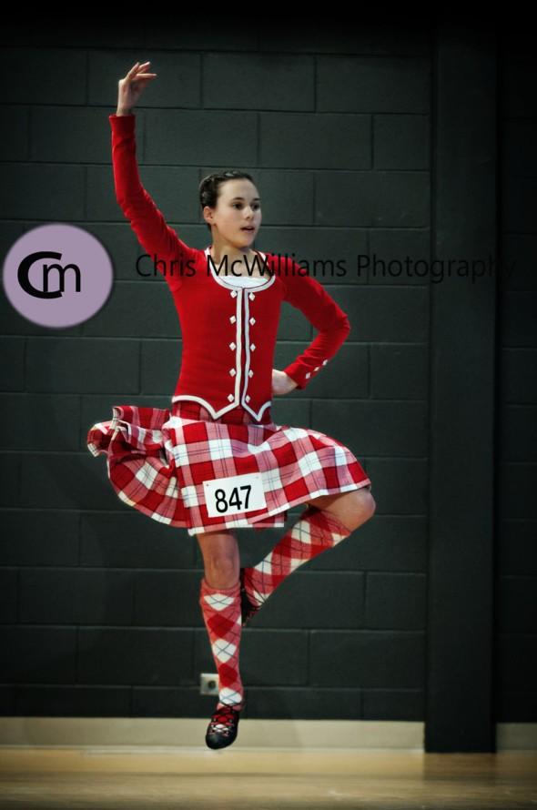 highland dancing 5 13-32sm