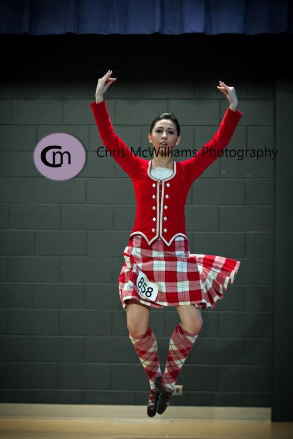highland dancing 5 13-34sm