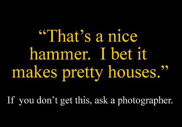 Hire A Photographer >> Why Hire A Professional Newborn Photographer Winnipeg
