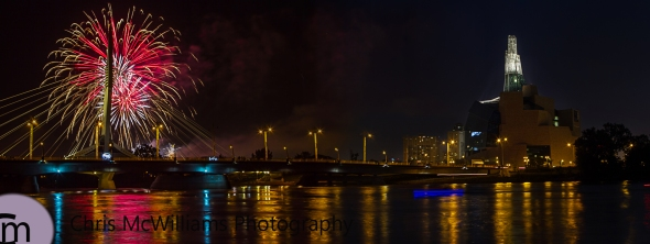 panoramo fireworkssm