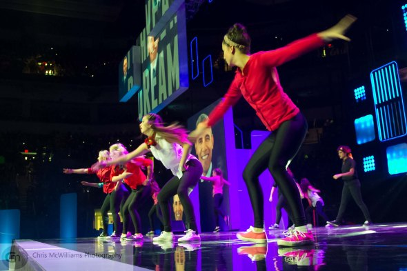 we day sm 13-208