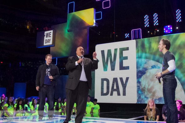 we day sm 13-211
