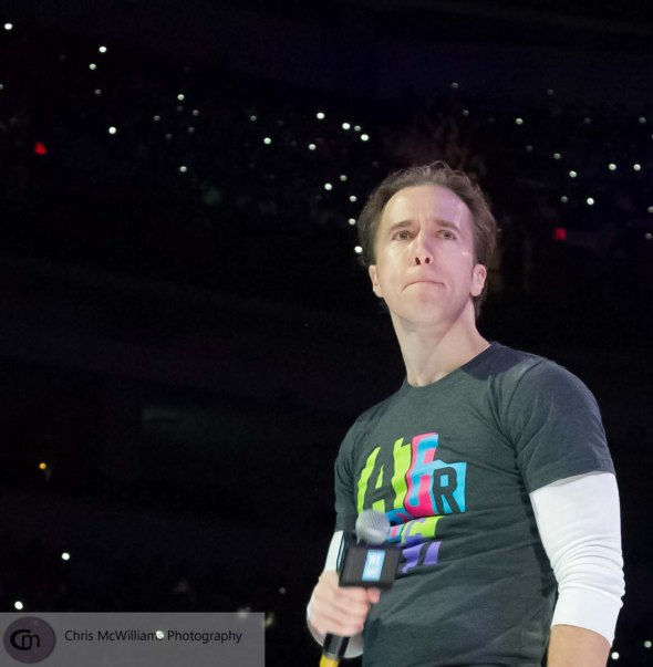 we day sm 13-213