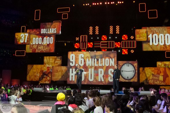 we day sm 13-214