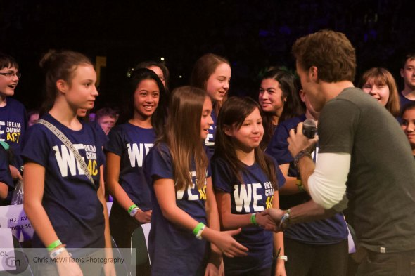 we day sm 13-220