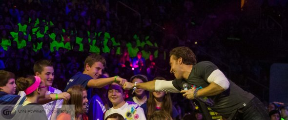we day sm 13-221