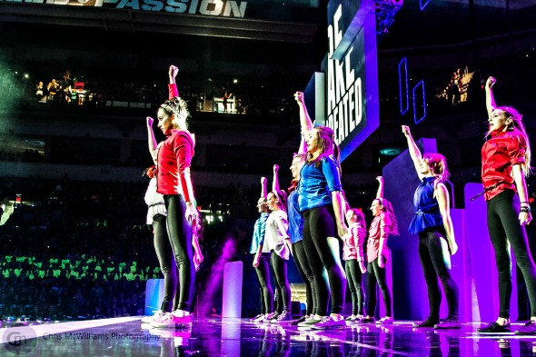 we day sm13-1006