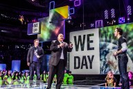 we day sm13-1008