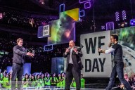 we day sm13-1009