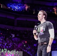 we day sm13-1011